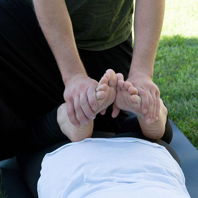Craiglist tampa massage erotic-2669